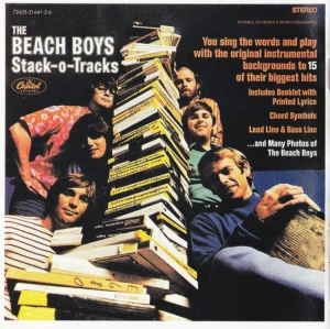 bb-beach-boys-cd-lp-2001-03-m