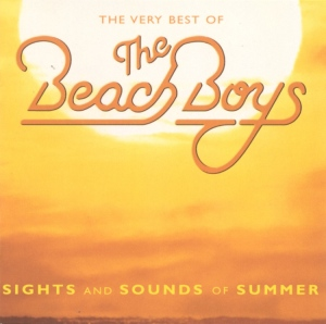 bb-beach-boys-cd-lp-2004-01-a