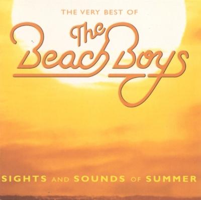 bb-beach-boys-cd-lp-2004-01-a
