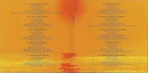 bb-beach-boys-cd-lp-2004-01-c