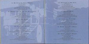 bb-beach-boys-cd-lp-2004-01-d