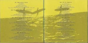 bb-beach-boys-cd-lp-2004-01-e