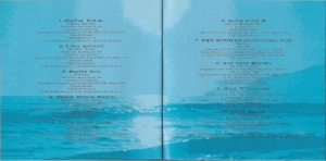 bb-beach-boys-cd-lp-2004-01-g