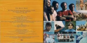 bb-beach-boys-cd-lp-2004-01-h