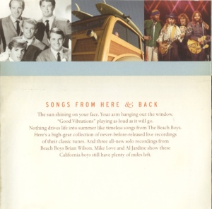bb-beach-boys-cd-lp-2006-01-b