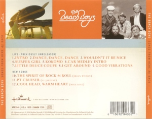 bb-beach-boys-cd-lp-2006-01-c