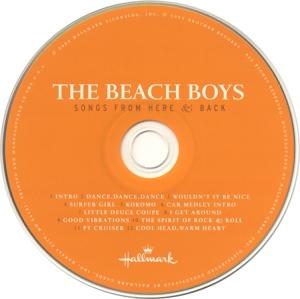 bb-beach-boys-cd-lp-2006-01-d