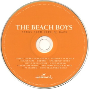 bb-beach-boys-cd-lp-2006-01-d