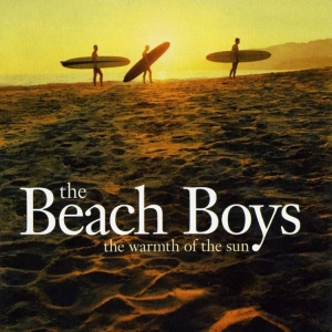 bb-beach-boys-cd-lp-2007-01-a