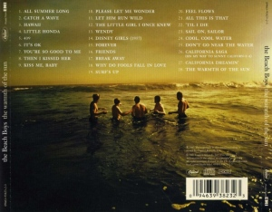 bb-beach-boys-cd-lp-2007-01-b