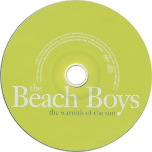 bb-beach-boys-cd-lp-2007-01-c