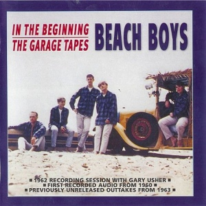 bb-beach-boys-cd-lp-2007-02-a