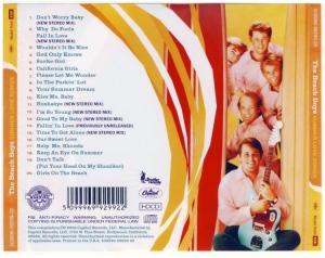 bb-beach-boys-cd-lp-2009-01-c