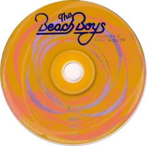 bb-beach-boys-cd-lp-2009-01-d