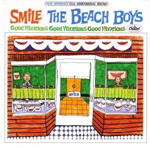bb-beach-boys-cd-lp-2011-01-a