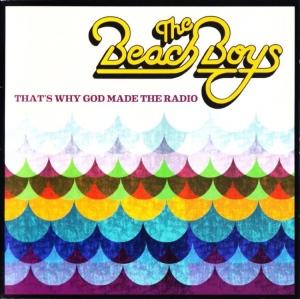 bb-beach-boys-cd-lp-2012-01-a
