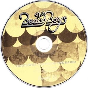 bb-beach-boys-cd-lp-2012-01-c
