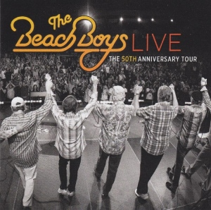 bb-beach-boys-cd-lp-2013-01-a