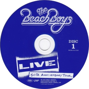 bb-beach-boys-cd-lp-2013-01-c