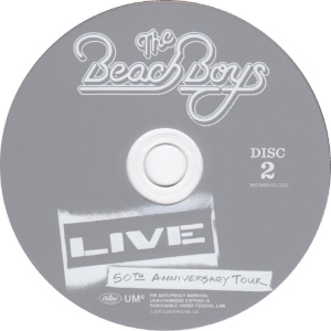bb-beach-boys-cd-lp-2013-01-d