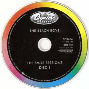 bb-beach-boys-cd-lp-2016-01-c
