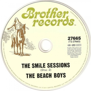bb-beach-boys-cd-lp-2016-01-d
