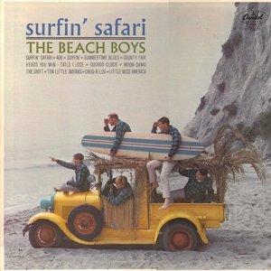 bb-beach-boys-lp-1962-01-a