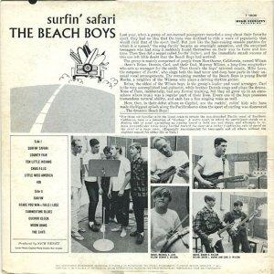 bb-beach-boys-lp-1962-01-b