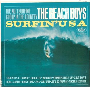 bb-beach-boys-lp-1963-01-a