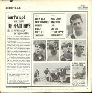 bb-beach-boys-lp-1963-01-b