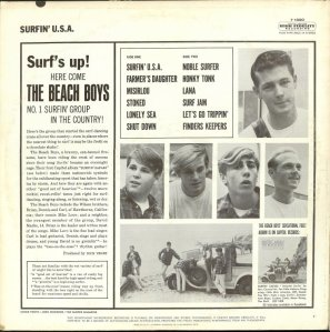 bb-beach-boys-lp-1963-01-b