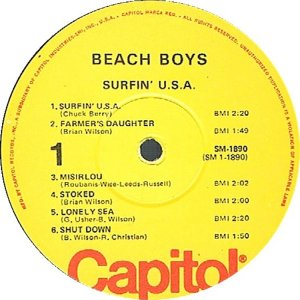 bb-beach-boys-lp-1963-01-e