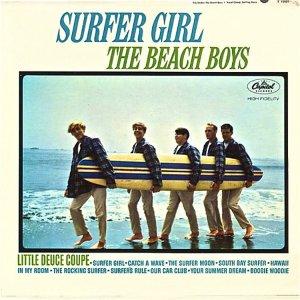 bb-beach-boys-lp-1963-02-a