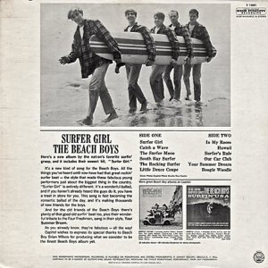 bb-beach-boys-lp-1963-02-b