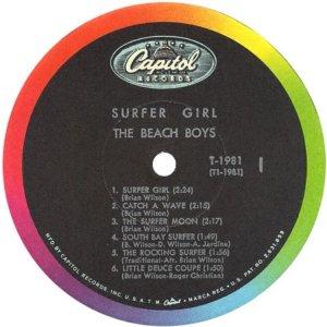 bb-beach-boys-lp-1963-02-c