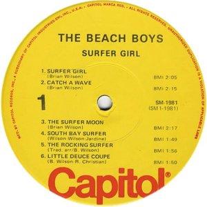 bb-beach-boys-lp-1963-02-e