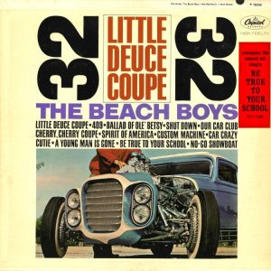 bb-beach-boys-lp-1963-03-a