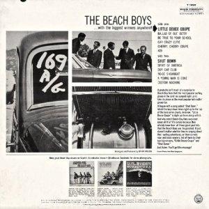 bb-beach-boys-lp-1963-03-b