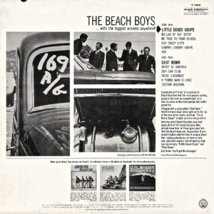 bb-beach-boys-lp-1963-03-b