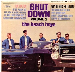 bb-beach-boys-lp-1964-01-a