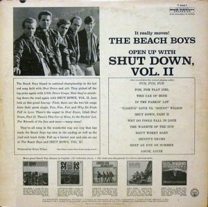 bb-beach-boys-lp-1964-01-b