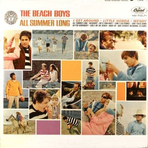 bb-beach-boys-lp-1964-02-a