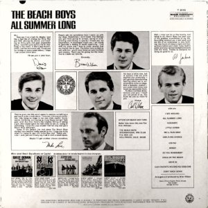 bb-beach-boys-lp-1964-02-b