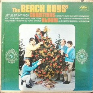 bb-beach-boys-lp-1964-03-a