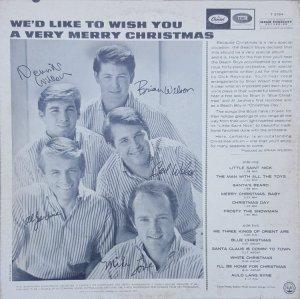 bb-beach-boys-lp-1964-03-b
