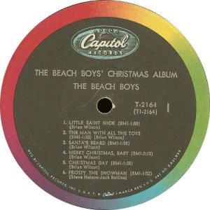 bb-beach-boys-lp-1964-03-c