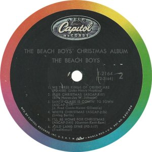 bb-beach-boys-lp-1964-03-d