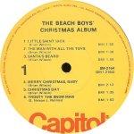 bb-beach-boys-lp-1964-03-e