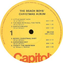 bb-beach-boys-lp-1964-03-e