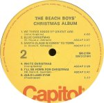 bb-beach-boys-lp-1964-03-f